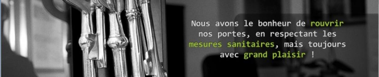 ouverture11mai.fr